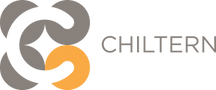 Chiltern-Logo-Horz_RGB.png