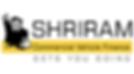 shriram-transport-finance-company-stfc-v
