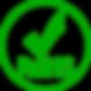 rohs-logo-png-transparent.png