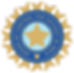 1200px-Cricket_India_Crest.png