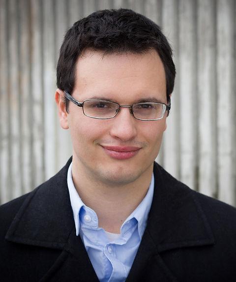 Joe Turbessi Joseph Turbessi accompanist piano organ pianist organist choir director piano teacher