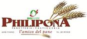 LogoPhilipona.png
