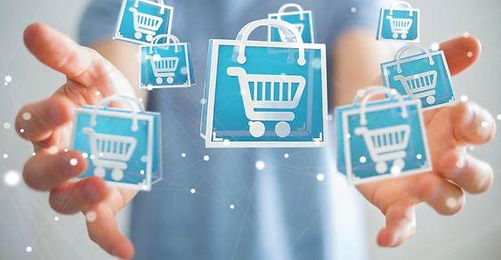 How the O2O changes retail strategy.