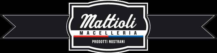 LogoMattioli-2014.12.04.01.09.017248.png