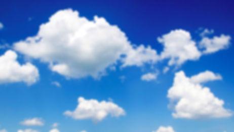 Mondosoftware and the cloud.