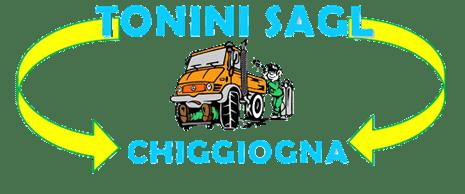 Logo-Tonini-Sagl.png