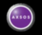 axsos-logo.png