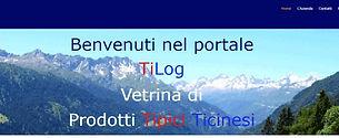 TilogHome.jpg