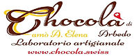 Chocola_Logo.jpg