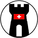Torre_Logo.jpg