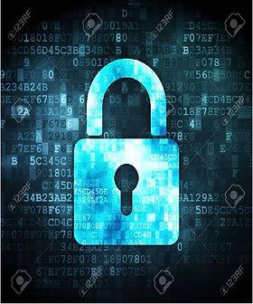 Cyber Seccurity