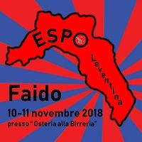 espo-leventina-pro-logo-per-web-200x200.