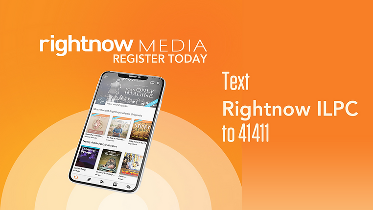 RightNow+Media+text+to+register.png