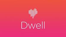 dwell-og-image-92b59710ed72b874029439caab18d376b3e7353761af3eb628b069f42b9b0255.png