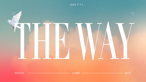 the way summer camp graphic.png