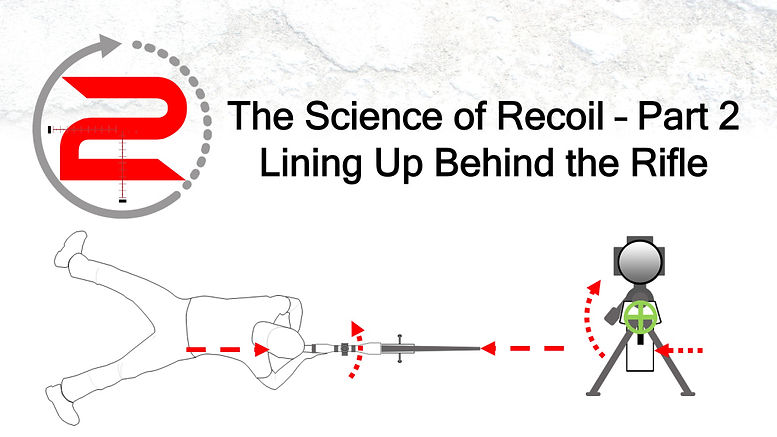 science-part-2.jpg