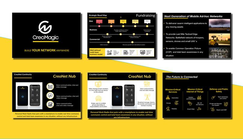 startup pitch deck design5.jpg
