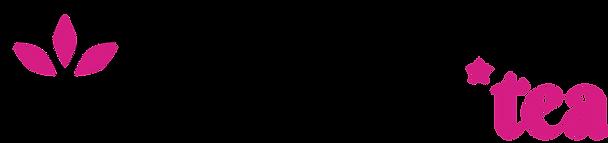 Personalitea_logo_black_lotus.png