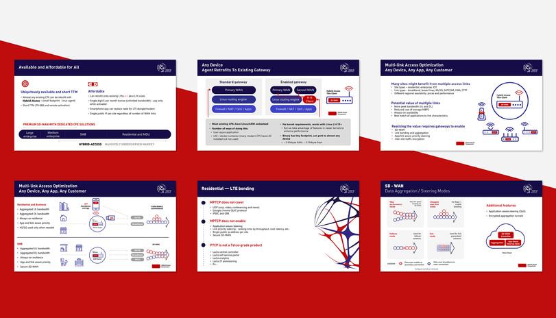 startup pitch deck design14.jpg