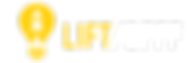 liftofff logo design
