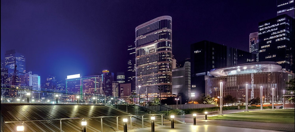city-scape.jpg