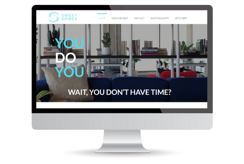 consulting firm website design wix.png