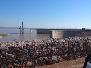 MEB Freshwater Project, Maputo