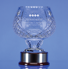 President's Cup.png
