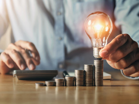 4 Ways to Invest to Fund Your Startup