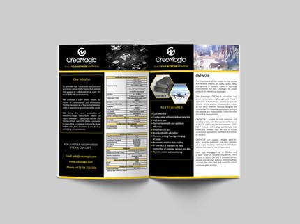brochure design liftofff.jpg