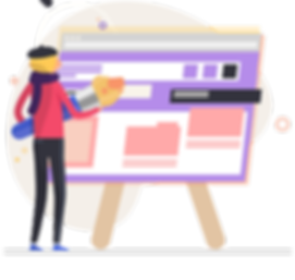 Online Branding and Marketing