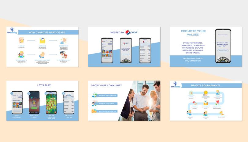 startup pitch deck design11.jpg