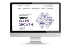 liftofff website design wix 4