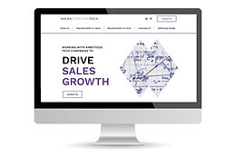 liftofff website design wix 4.jpg
