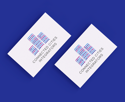 Connected Cities Integrators logo.png