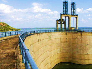 MEB selected for Fresh Water Project in Mozambique