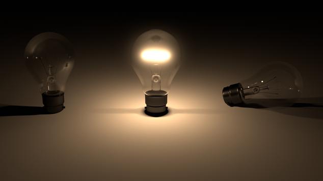 bulb_light_3.png