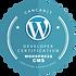 WordPress liftofff