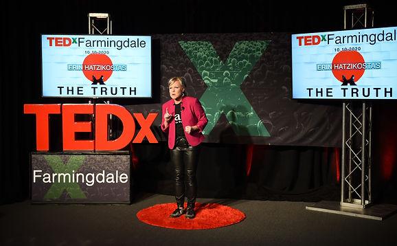 Erin-Hatzikostas-TEDx.jpg