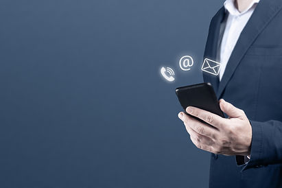 businessman-holding-cell-mobile-phone-with-mail-email-icon-cutomer-support-contact-us.jpg