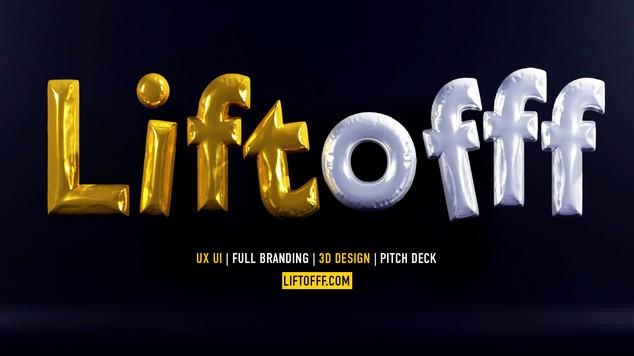 we design for startups_liftofff.jpg