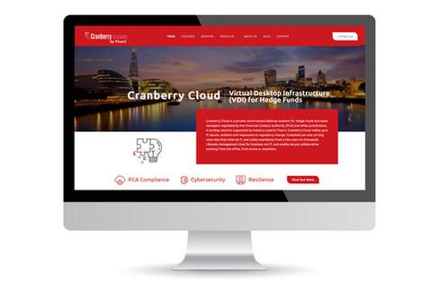 Cranberry Cloud website.jpg