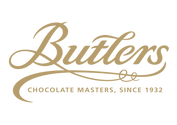 Butlers-Logo-Choc-Masters-GOLD.png
