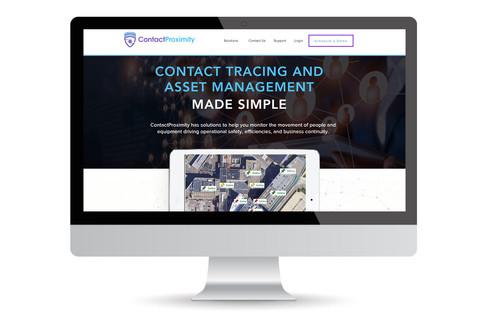 Contact Proximity portfolio