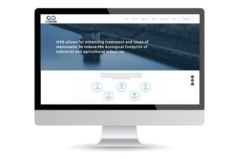 meb energy website.jpg