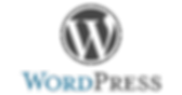 Wordpress wix website integration transfrom