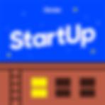 StartUp Podcast Gimlet Media Alex Blumbe