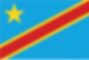 Ci3HNwq0Qdwqkm4IESFF_DRC.jpg