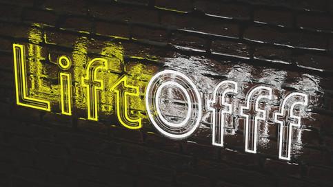 liftofff branding for startups.jpeg