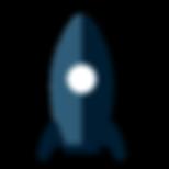 liftofff design logo